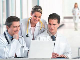 Debaten seguro de salud prepagada