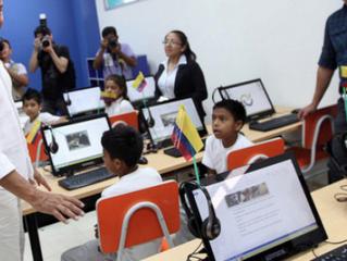 Contraloría rechaza postura de ministro de Educación sobre seguros de locales escolares