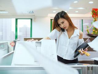 10 consejos para mejorar tu productividad