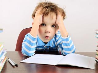 5 Razones que demuestran por qué no es necesario tener calificaciones escolares perfectas