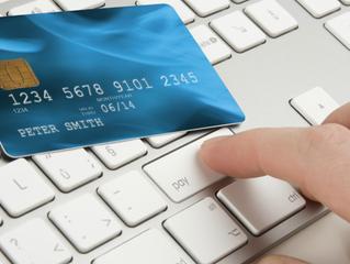 Comprar online en Ecuador: 5 ventajas