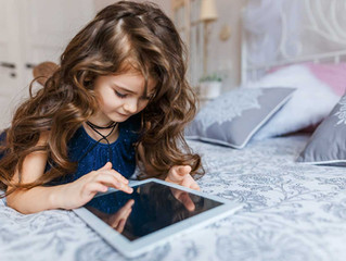 Con estas plataformas, sus hijos no necesitarán un tutor para el retorno a clases