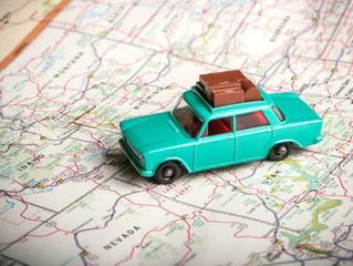 Las marcas de coches menos contaminantes del mercado