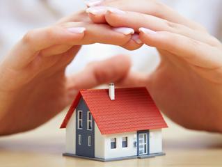 Sabes cuanto cuesta el seguro para tu casa?