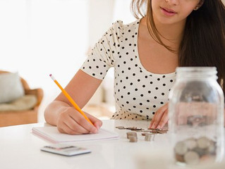 5 aplicaciones para gestionar y cuidar tus finanzas personales