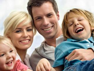 7 Errores en la crianza que impiden a los niños llegar a ser exitosos.