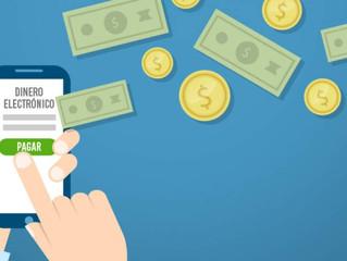 Capacitaciones para uso de dinero electrónico