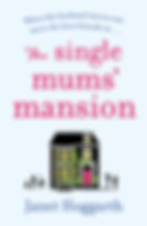 ARIA_Hoggarth_THE SINGLE MUMS' MANSION_E