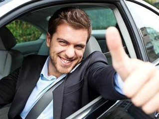 Factores que debes tener en cuenta al comprar tu primer coche