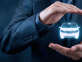 Seguros: ¿Cómo elegir el seguro adecuado para el coche?