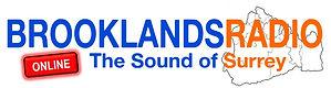 brooklandsradio_logo2016.jpg