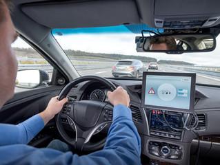 Los seis elementos que harán más segura la conducción automatizada