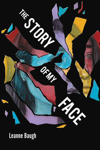 The Story of My Face