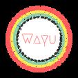 Wayu logo.png