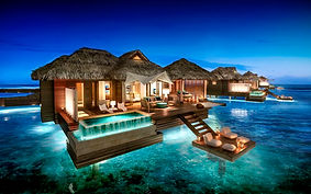 Awesome-Overwater-Bungalow-2.jpg
