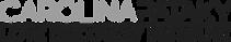 CP-Logo_New_LDI_Grey.png