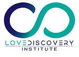 Love Discovery Institute Logo