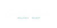 Carillon Logo.png