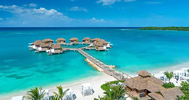 over-the-water-bungalow.jpg