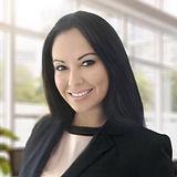 Pricilla Torres Image_edited.jpg