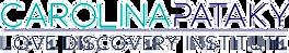 CP-Logo_LDI_280.52.png
