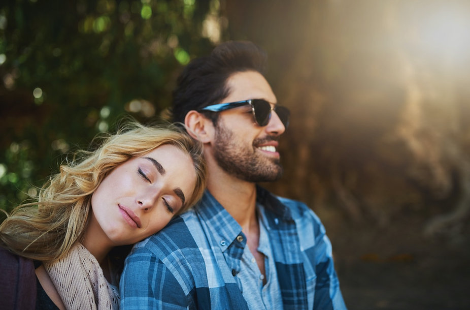 Couples therapist in Miami and Coral Gables