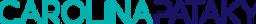 button-logo.png