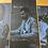 Thumbnail: Shane Cooper - HAPPENSTANCE LP