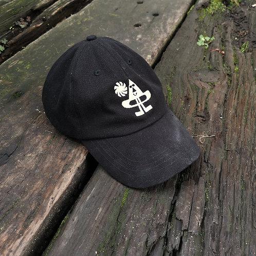 Kit Witch's Hat Cap
