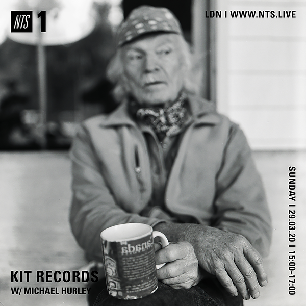 Kit Records w Michael Hurley.png