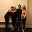 "Thumbnail: Stacey Juritz Ravens Keller ""Like the Grass"" LP"