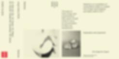 Jorge Antony Stride Kit mix banner.png