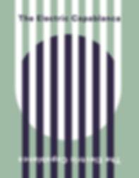 Electric Capablanca solus.jpg