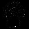 KIT JR logo.png