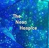 neon hopsice logo.jpg
