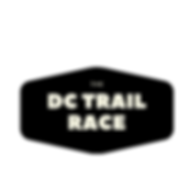dc trail race.png