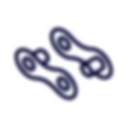 Dansk-Mountainbikeskole-LogoOnly-300px.p