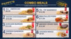 CV Combo Meal Slide 071519.jpg