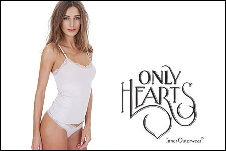 only_hearts_march_2013