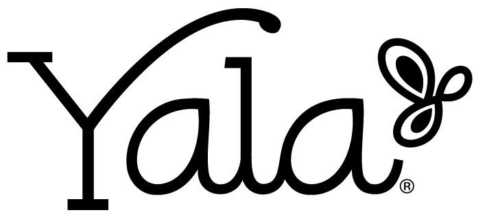 yala+logo