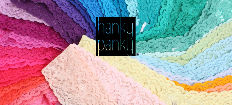 hanky