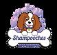 Shampooches - PNG (Transparant BG).png