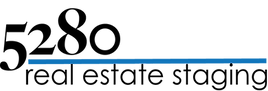 5280 Finalized April Logo 2020.png