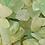 Thumbnail: Crystal Chips 250gm
