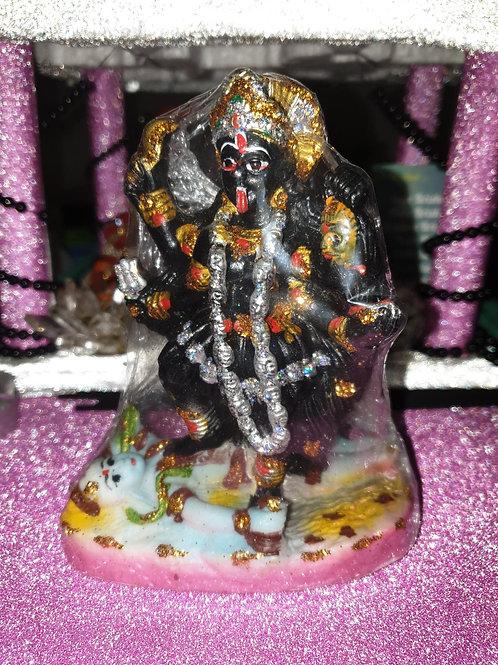 Kali Goddess Idol