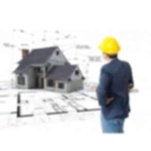 building-consultant-service-500x500.jpeg