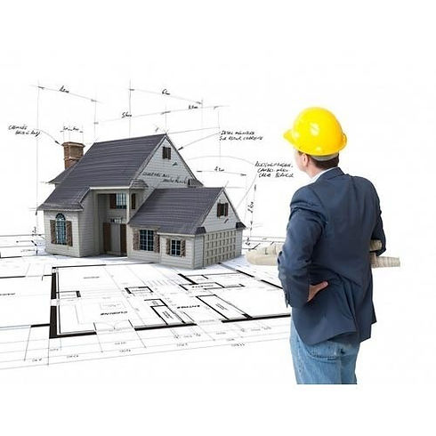building-consultant-service-500x500.jpeg