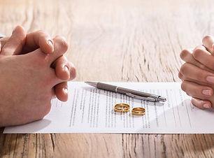 direitos-no-divorcio.jpg