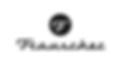 FRAUSCHER-logo-300x161.png
