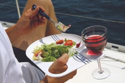 Cannes系列餐具